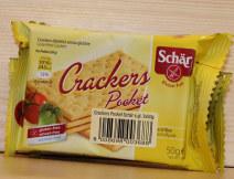 cracker_2