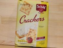cracker_3