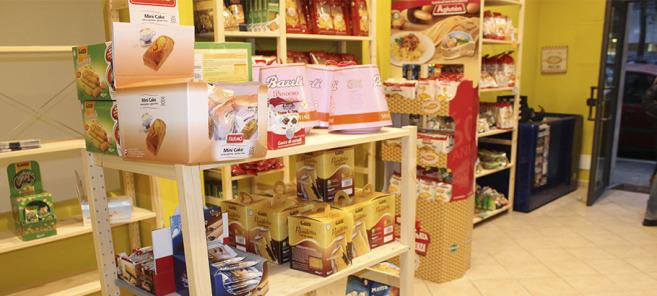 gluten_store2_0001_GlutenFree Store - 45.jpg